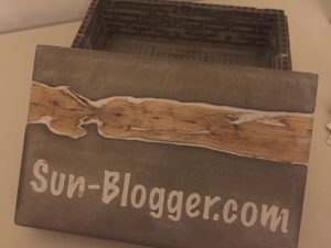 Sunblogger box1